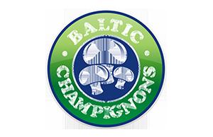 baltic_chams-2